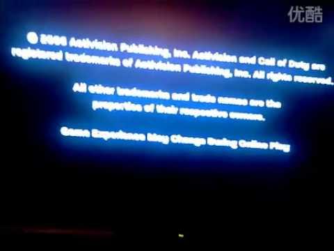 E3 Card Reader microSD PlayStation 3 PS3 USB Jailbreak 3 55 Spoof on 3 50 firmware