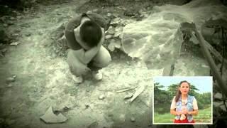 Kĩ năng phòng chống sét đánh mùa mưa - Vui Sống Mỗi Ngày [VTV3 -- 13.06.2014]