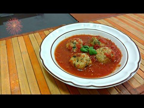 Quinoa Meatballs - Vegan Recipes!