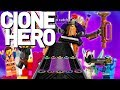 Guitar Hero Catchy Song Dillon Francis Ft T Pain That Girl Lay Lay mp3