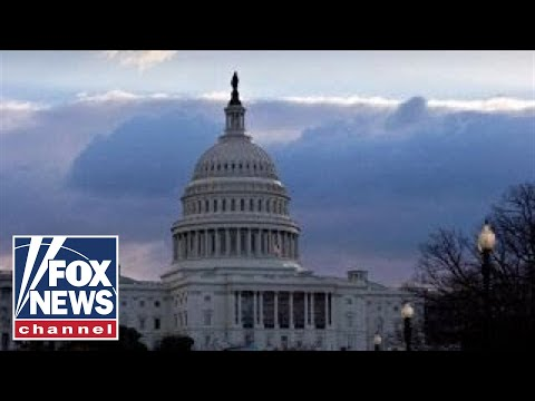 Lawmakers renew calls for military force authorization