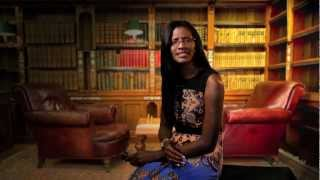Download Land Law - Co-ownership 1 - Severance Part 1 Video