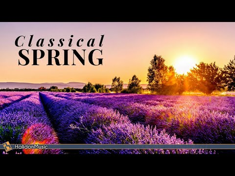 Download Spring Classical Music