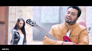 Rang Sanwla - Arsh Benipal official HD video
