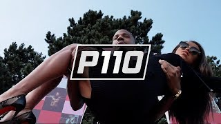 P110 - MI4 SKY - In The Whip [Music Video]