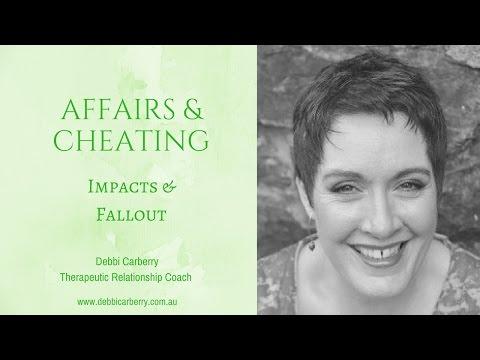Affairs & Cheating