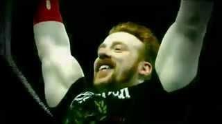 (WWE) Sheamus Custom Titantron 2013