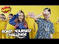 Download Video Download ROAST YOURSELF CHALLENGE - AEME! - Capitulo 36 - Ami Rodriguez / Amara Que Linda 3GP MP4 FLV