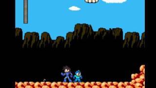 MML - Main Gate 8-bit Remix (Freeboy Color mix)