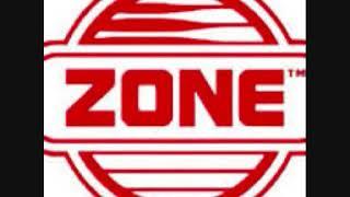 Zone Andy Pendle & Sam White Mc Irie