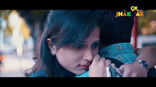 Marathi Song | Ka Kase | 9X Jhakaas | New Song 2017