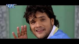 आज तक की सब से बड़ी फ़िल्म (  Full HD 2018 ) Bhojpuri Full Movie 2018