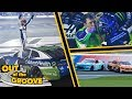 Did That REALLY Just Happen NASCAR All Star Race Review Analysis