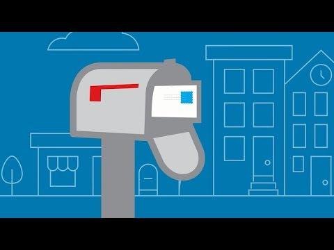 Protecting Your Identity from Mail and Trash Thieves
