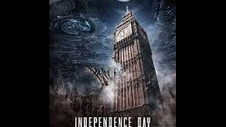 Independence Day 1996  /  Will Smith, Bill Pullman