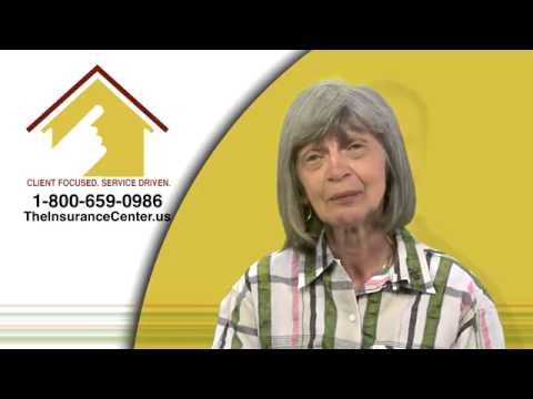 Homeowners Auto Motorcycle Insurance