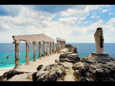 Fortune Island Philippines - Best Untouched Beaches in PH