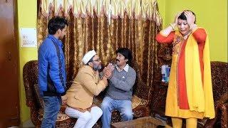Garhwali Hasi Majak #Garhwali #Garhwali Video # New Garhwali Comedy# Funny Garhwali  Videos