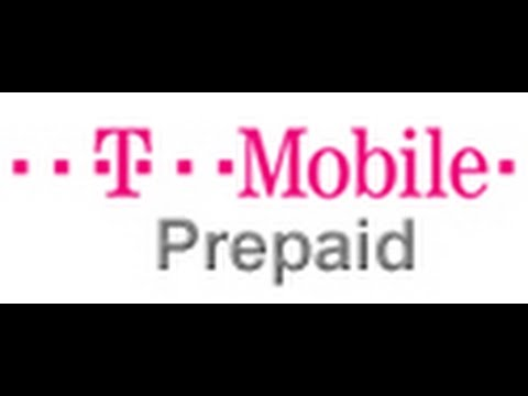 How To Claim Your FREE T-Mobile Real-Time  Refill