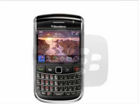 How To Get Cbeyond Blackberry Bold 9650 MEP / IMEI  / Network Unlock Codes (US)