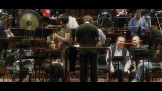 Antonio Pappano Presents Rossinis Petite Messe Solennelle
