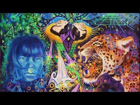 DEEP VOCAL TRANCE (Trance Meditation)