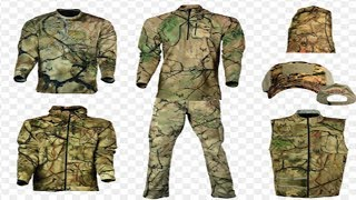 5 Best Hunting Clothes | Best Hunting Cloths in 2017