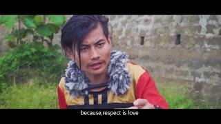 Mr n transformation naga comedy in nagamese Episode 3