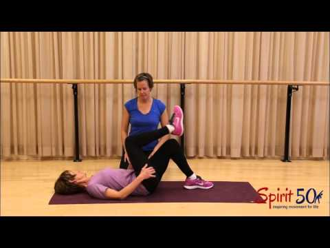 How to reduce hip pain