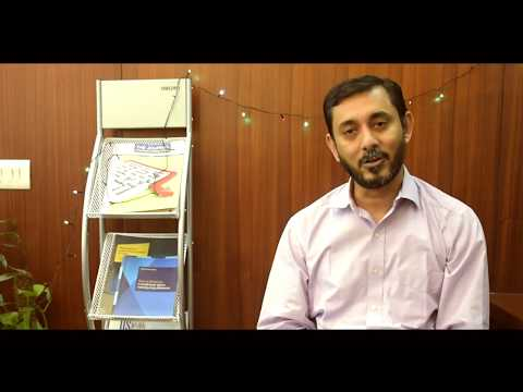 Bajaj Allianz GIC - Diwali 2017 Series - Mr. Sourabh Chatterjee