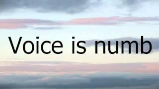One Direction - Moments (Lyrics)