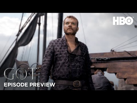 Xxx Mp4 Game Of Thrones Season 8 Episode 5 Preview HBO 3gp Sex