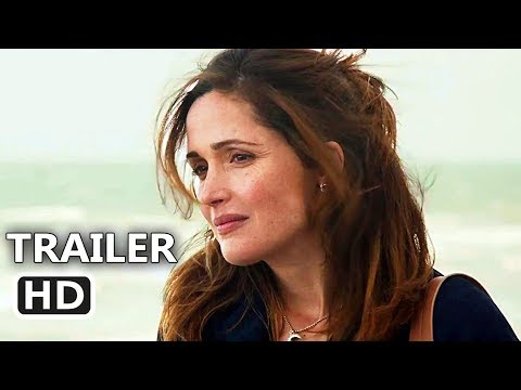 Xxx Mp4 JULIET NAKED Official Trailer 2018 Ethan Hawke Rose Byrne Comedy Movie HD 3gp Sex