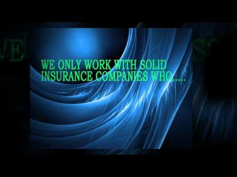 Plumbing Contractor Insurance - Las Vegas, Nevada