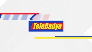 TeleRadyo   AUDIO STREAM