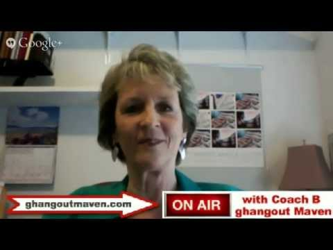 Why Google Hangouts Better for Business than Skype Free Group Video Calling