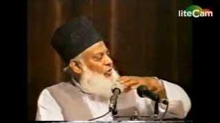 3 Revival of Khalafah - Imam Mahdi