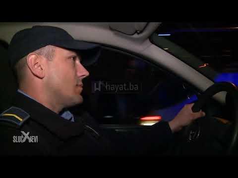 Xxx Mp4 SX NOŽEM NASRNUO NA POLICAJCA U BANJALUCI A KADA JE UHAPŠEN POLICIJI REKAO 39 JA VAS VOLIM 39 3gp Sex