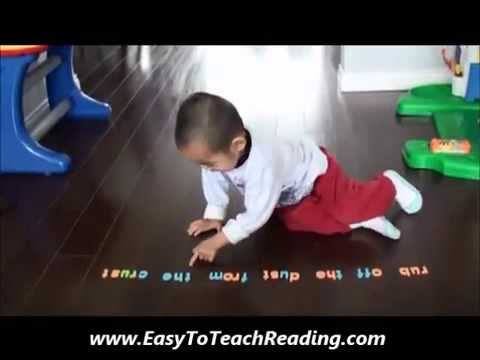 ❉ 2015 ❉ How To Teach A Child To Read And Write   Teach Your Child To Read And Write At The Same Tim