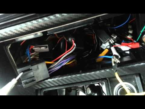 How to fix memory problems with new stereo