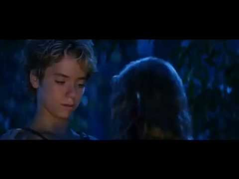 Peter Pan/Wendy ~The one that got away