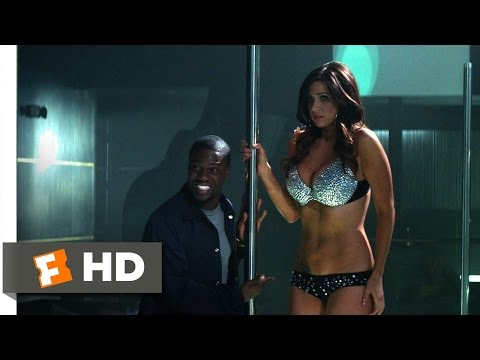 Xxx Mp4 Ride Along 7 10 Movie CLIP Save The Strippers 2014 HD 3gp Sex