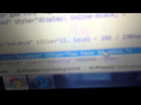 Smallworlds gold hack 2013 no download just from your pc