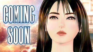 Download Final Fantasy VIII Remastered Release Imminent as ESRB rates the Game Video