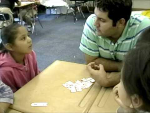 Sample Teaching Lesson 3.mov
