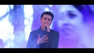 Рустам Азими   Дуои Модар ⁄ Rustam Azimi   Duoi modar Консерт 2017