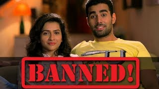 Banned Ads Commercials In India , Durex , Cricketing Fun