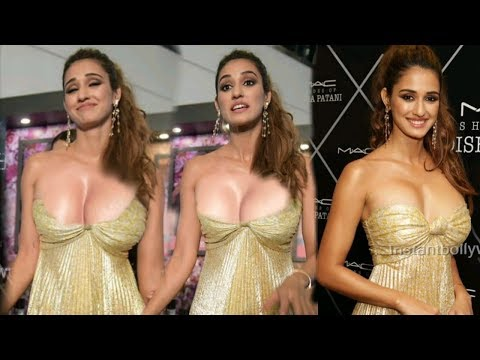 Xxx Mp4 Disha Patani Gorgeous Looks In Golden Dress At DLF Mall Of India Launch Of MAC Cosmetics 3gp Sex