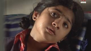 Ashta Chamma (అష్టా చమ్మా)  - Episode 1205 ( 17 - June - 17 )