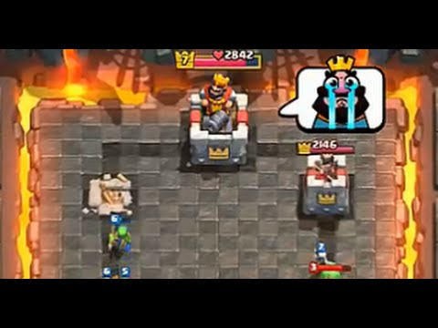 Top 10 Things I've Learned Running a Small Gaming Channel + Clash Royale Gameplay!!